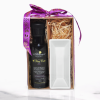 artisan food vinocotto gift