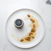 vinocotto honey almonds